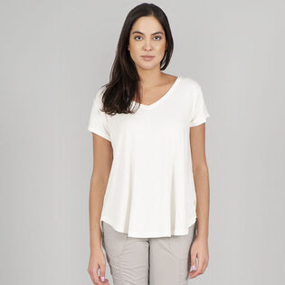 Women's Mili II T-Shirt