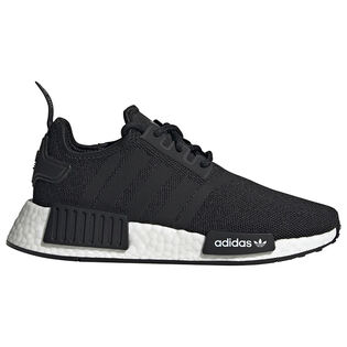 Juniors' [3.5-7] NMD_R1 Refined Shoe