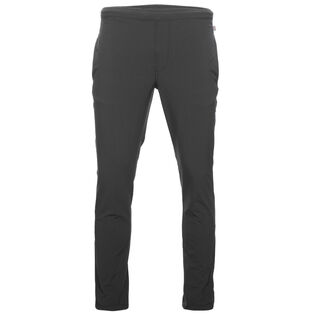 Pantalon Maradi pour hommes