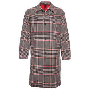 Men's Urada Coat