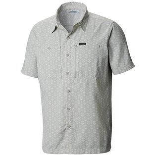 Men's Pilsner Peak™ II Shirt