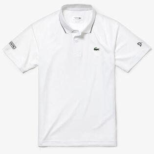 Polo Novak Djokovic Exclusive pour hommes