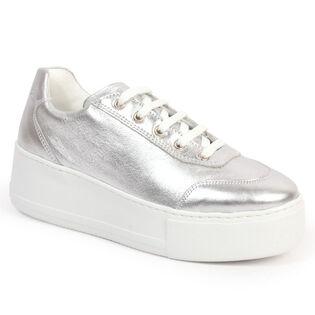Women's Liberty Platform Sneaker