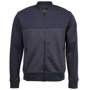 Men's Zmix Hybrid Jacket