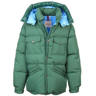 Juniors' [8-14] Vilbert Jacket