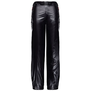 Women's Tech Shine Pant