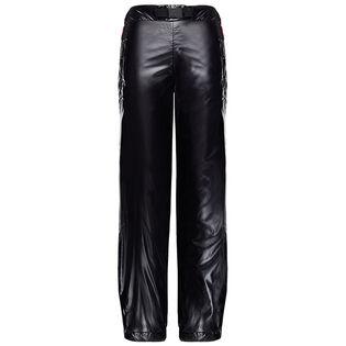 Pantalon Tech Shine pour femmes