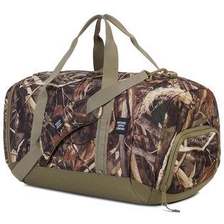 Gorge Duffle Bag