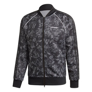 Men's Goofy SST Track Jacket