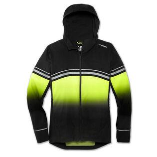 Men's Canopy Nightlife Jacket