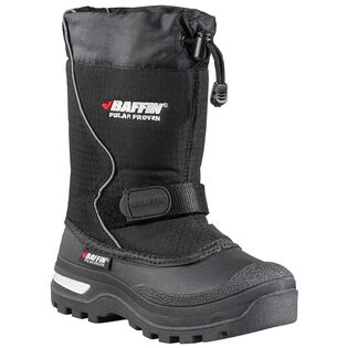 Kids' [11-2] Mustang Boot