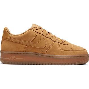 Juniors' [3.5-7] Air Force 1 LV8 3 Shoe
