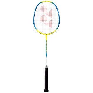 NanoFlare 100 Badminton Racquet