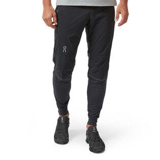 Pantalon Running pour hommes