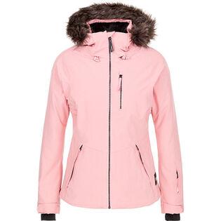 Women's Vauxite Jacket