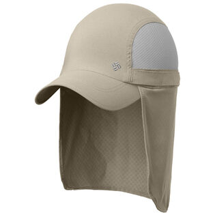 Men's Coolhead™ Cachalot Cap