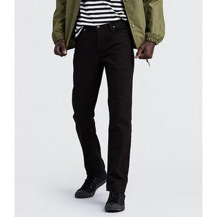 """Men's 511™ Slim Fit Stretch Jean (34"""")"""