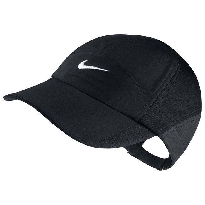 Women's Featherlight Baseball Cap