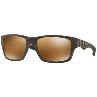 Jupiter Squared® Prizm™ Polarized Sunglasses