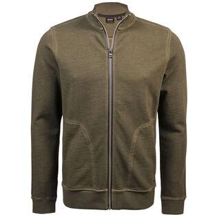 Men's Zaster Sweater