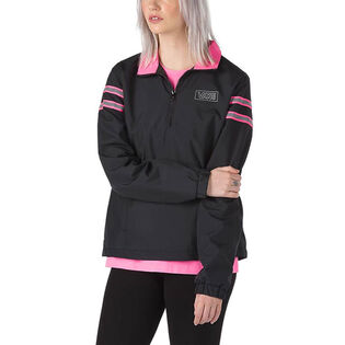 Women's After Dark Anorak Jacket