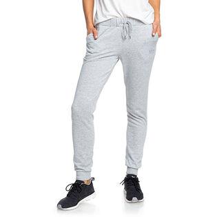 Pantalon de jogging Bayside Life B pour femmes