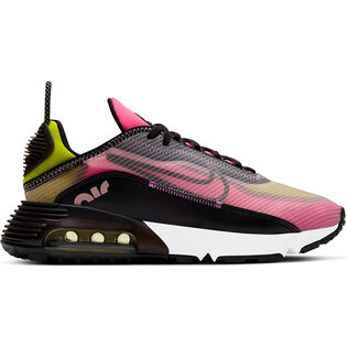 Women's Air Max 2090 Shoe
