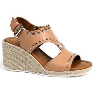 Women's Yuna Wedge Sandal