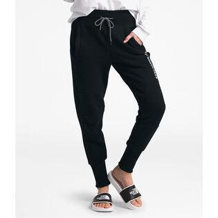 Pantalon Graphic Collection pour femmes