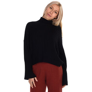 Women's Avery Sweater