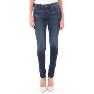 Women's Diana Skinny Jean
