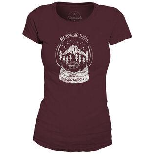 Women's Bis-Glii T-Shirt