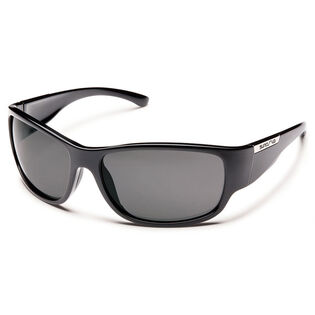 Convoy Sunglasses