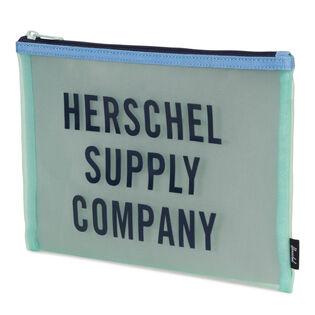 Herschel Supply Network Pouch 3ce80125f9010