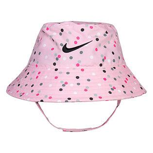 Kids' [2-4T] Printed Bucket Hat