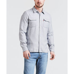 Men's Jackson Worker Shirt