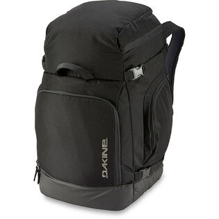 Boot Pack Dlx 75L Backpack