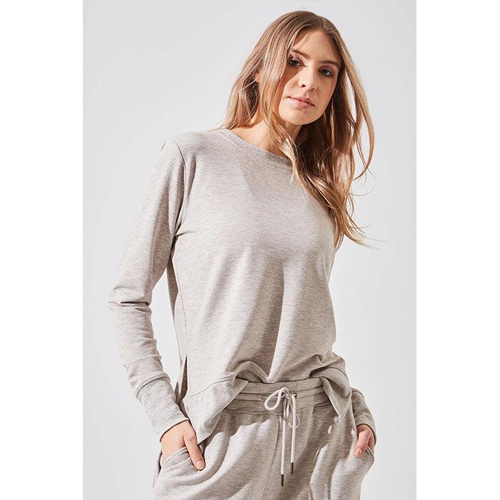 Women's Recoup Sweatshirt