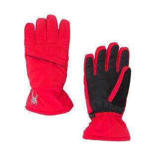 Junior Girls' Astrid Glove