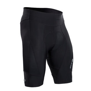 Men's RS Pro Short