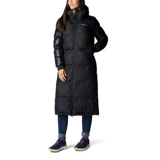 Women'S Pike Lake™ Long Jacket