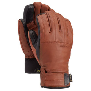 Men's GORE-TEX® Gondy Leather Glove