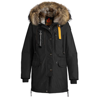 Women s Kodiak Coat Women s Kodiak Coat. Parajumpers 0325f130c