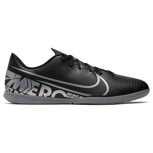 Men's Mercurial Vapor 13 Club Indoor Court Shoe