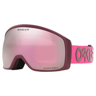 Flight Tracker™ XM Prizm™ Factory Pilot Snow Goggle