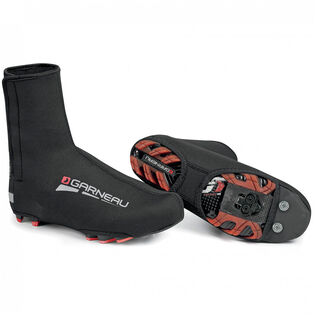 Neo Protect II Shoe Cover