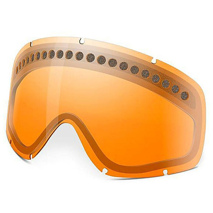 O-Frame® Replacement Lenses