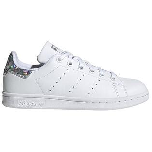 Juniors' [3.5-7] Stan Smith Shoe