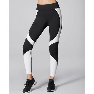 Women's Glory Legging