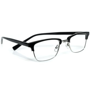 Onery Reading Glasses